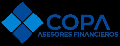 Logo-Copa-Asesores
